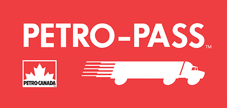 Petro-Pass