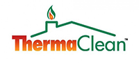ThermaClean logo